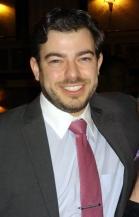 Mike Bidogno